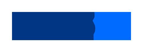 Logo for Classeq