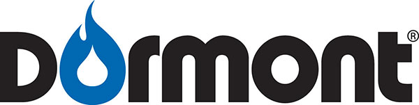Logo for Dormont