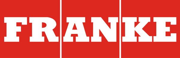 Logo for Franke Sissons