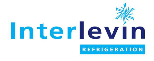 Logo for Interlevin