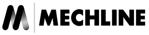 Logo for Mechline