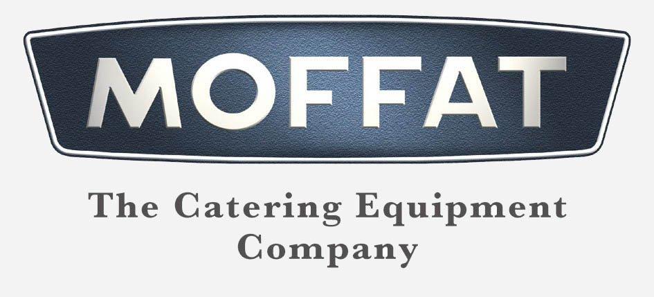Logo for Moffat
