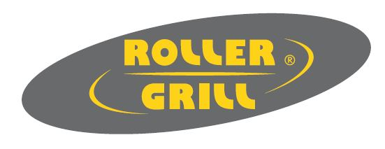Logo for Rollergrill