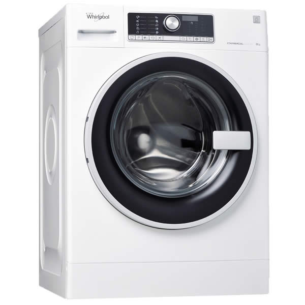 Range of Laundry & cleaning