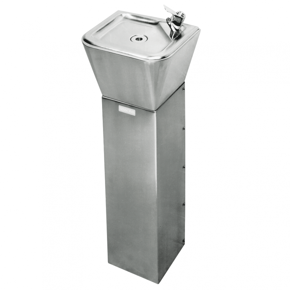 ANMX301 Drinking Water Fountain