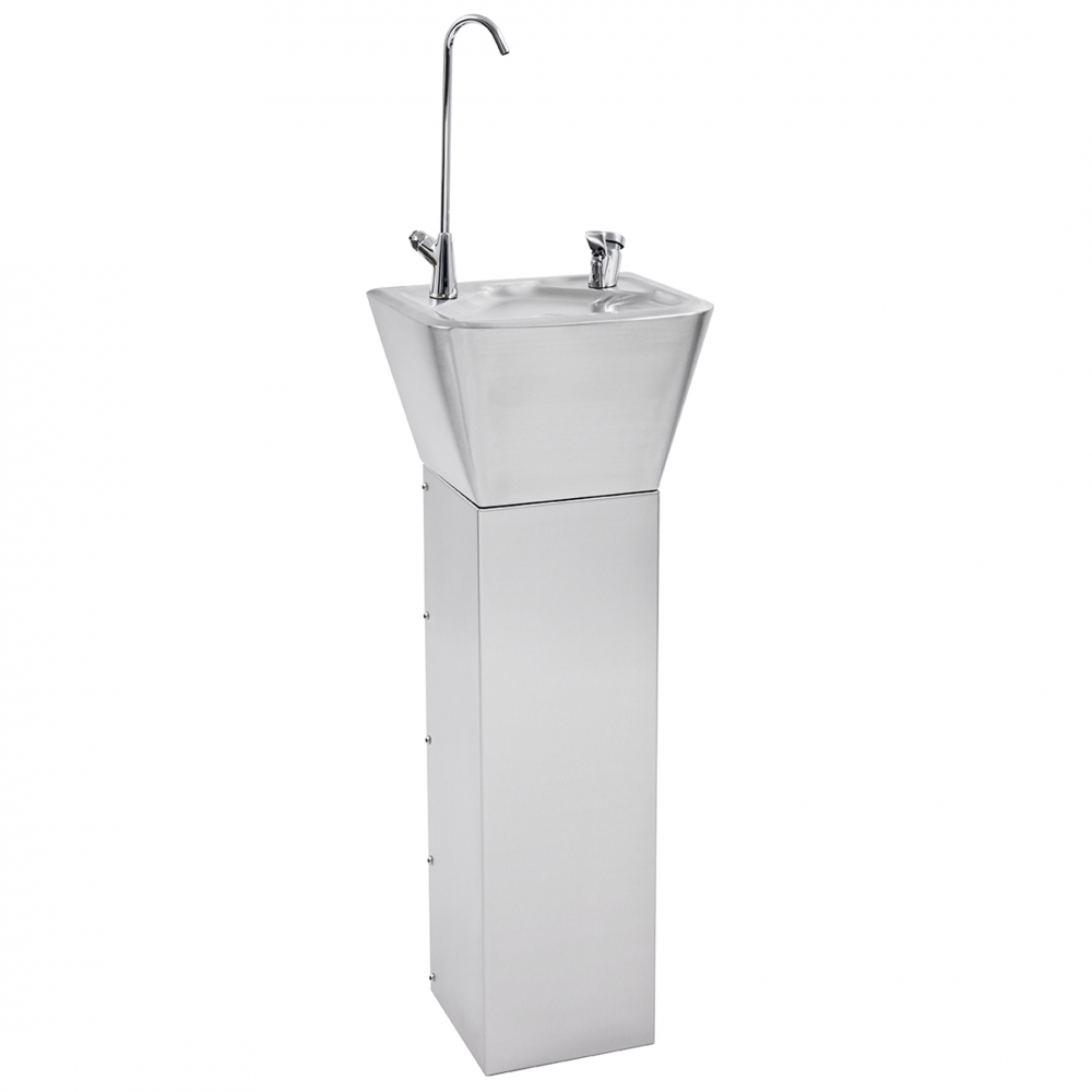 Anmx307 Drinking Water Fountain Drinking Water Fountains