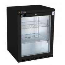 Osborne 160EW Wine Cooler