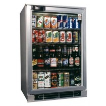 Osborne 180ES Slimline Bottle Cooler