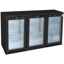 Osborne 280EW Wine Cooler