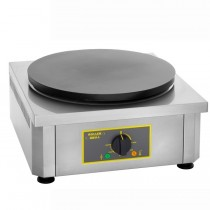 Roller Grill 400 CSE Crepe Machine