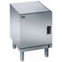 Lincat HCL3 Heated Pedestal