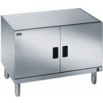 Lincat HCL7 Heated Pedestal