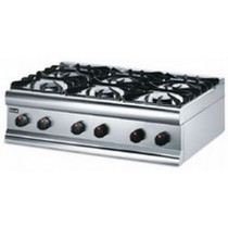 Lincat HT9 Gas Boiling Top