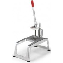Sammic CF-5 Hand Chipping Machine