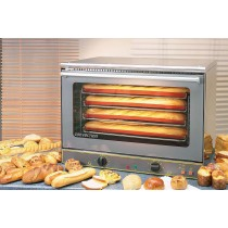 Roller Grill FC 110E Baking Convection Oven