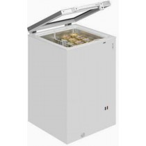 ST160 Ice Cream/Display Chest Freezer