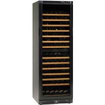 TFW365-2 Wine Cooler