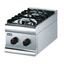 Lincat HT3 Gas Boiling Top