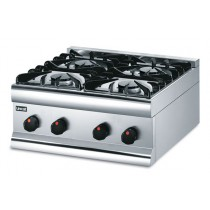 Lincat HT6 Gas Boiling Top