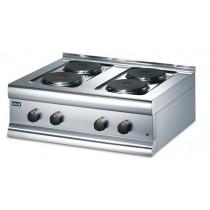 Lincat HT7 Boiling Top