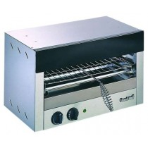 Lincat LPC Infra-Red Grill