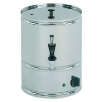 Lincat LWB6 Manual Fill Water Boiler