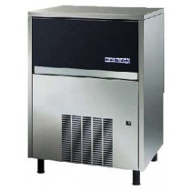 Maidaid M155-65 Ice Machine