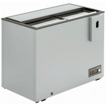 Alfa 1100 Sliding Top Bottle Cooler