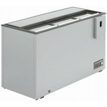 Alfa 1400 Sliding Top Bottle Cooler