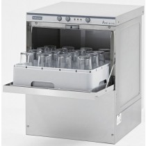 Amika 50XL Commercial Glasswasher