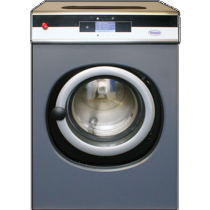 Amazon HSF8 Commercial Laundry Equipment