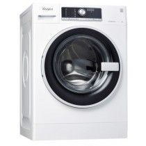 Whirlpool AWG812/PRO Commercial Laundry Equipment