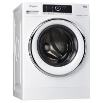 Whirlpool AWG912/PRO Commercial Laundry Equipment