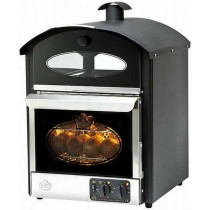 Bake King Mini Potato Oven
