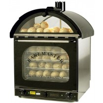 Bakemaster Potato Oven
