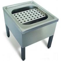 BSX MS 600 Bucket Sink
