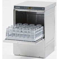 Maidaid C401 Commercial Glasswasher