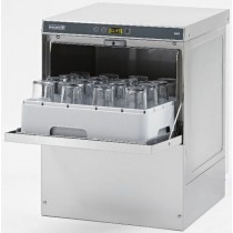 Maidaid C451D Commercial Glasswasher