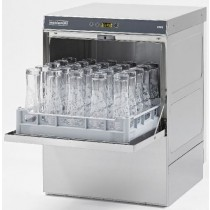 Maidaid C501D Commercial Glasswasher