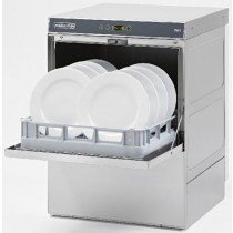 Maidaid D511 Commercial Dishwasher