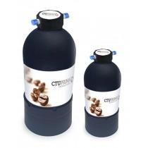 CTU Prima 18 Calcium Treatment Unit