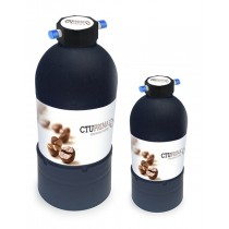 CTU Prima 23 Calcium Treatment Unit