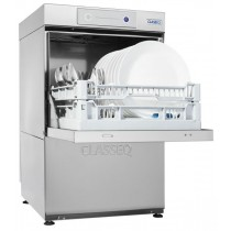 Classeq D400P Commercial Dishwasher
