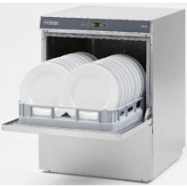 Maidaid D515WS Commercial Dishwasher