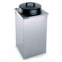 DHP1 Drop-in Plate Warmer/Dispenser