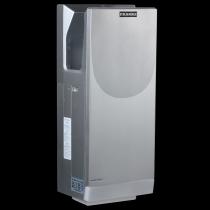 'Hands-In' Hand Dryer DRYX500