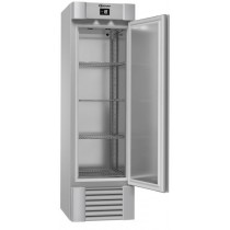 Gram Eco Midi F60 RAG 4N Upright Freezer