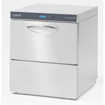 Maidaid Evolution 515WS Commercial Dishwasher