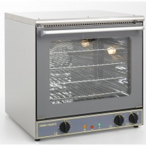 Roller Grill FC 60TQ Convection Oven