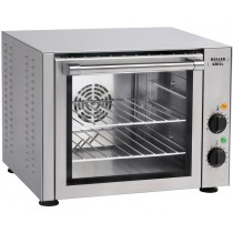 Roller Grill FC 280 Convection Oven